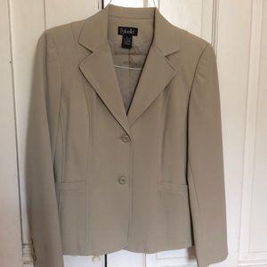 Rafaella jacket sz 10 NWOT
